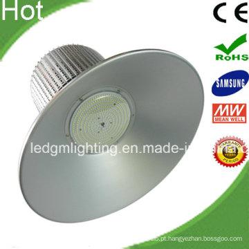 CE RoHS Highbay acende a luz de LED alta Baía de 185W