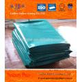 18*18 18*22 PVC coated tarpaulin