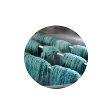 Reactive Turq.blue 21 150% / Textil-Textilfarbstoffe