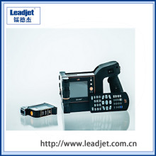 У2 Ручной Современная Промышленная Машина Кодирвоания Inkjet Принтера
