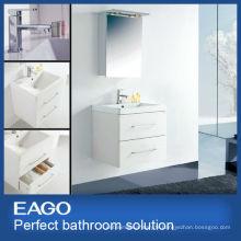 Cabinet de salle de bains de 600mm (PC033ZG-5)