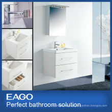 600mm Bathroom Cabinet (PC033ZG-5)