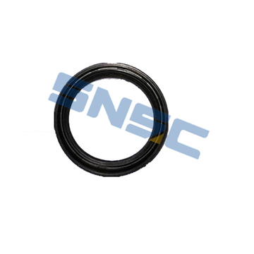चेरी करी Q22B Q22E Q21-2400036JA HALF-AXLE OIL SEAL