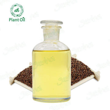 Hot 100% Pure Natural Perilla Seed Oil