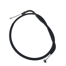 wholesale motorcycle parts clutch cable for FORCE-1Z 4WH-F6335-10
