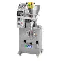 Vertical Packing Machine for Liquid