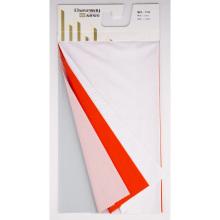 60s hohe Dichte Tencel Texture Plain 100% Baumwolle Stoff