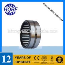 needle roller bearing HK1614 High Performance Needle Roller Bearing