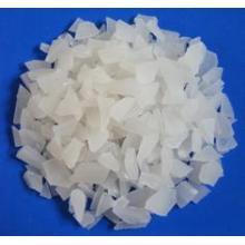 Сульфат алюминия для очистки воды