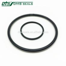 пластиковые опорное кольцо лоус тефлоновая уплотнительная лента направляющий элемент кольцо уплотнительное