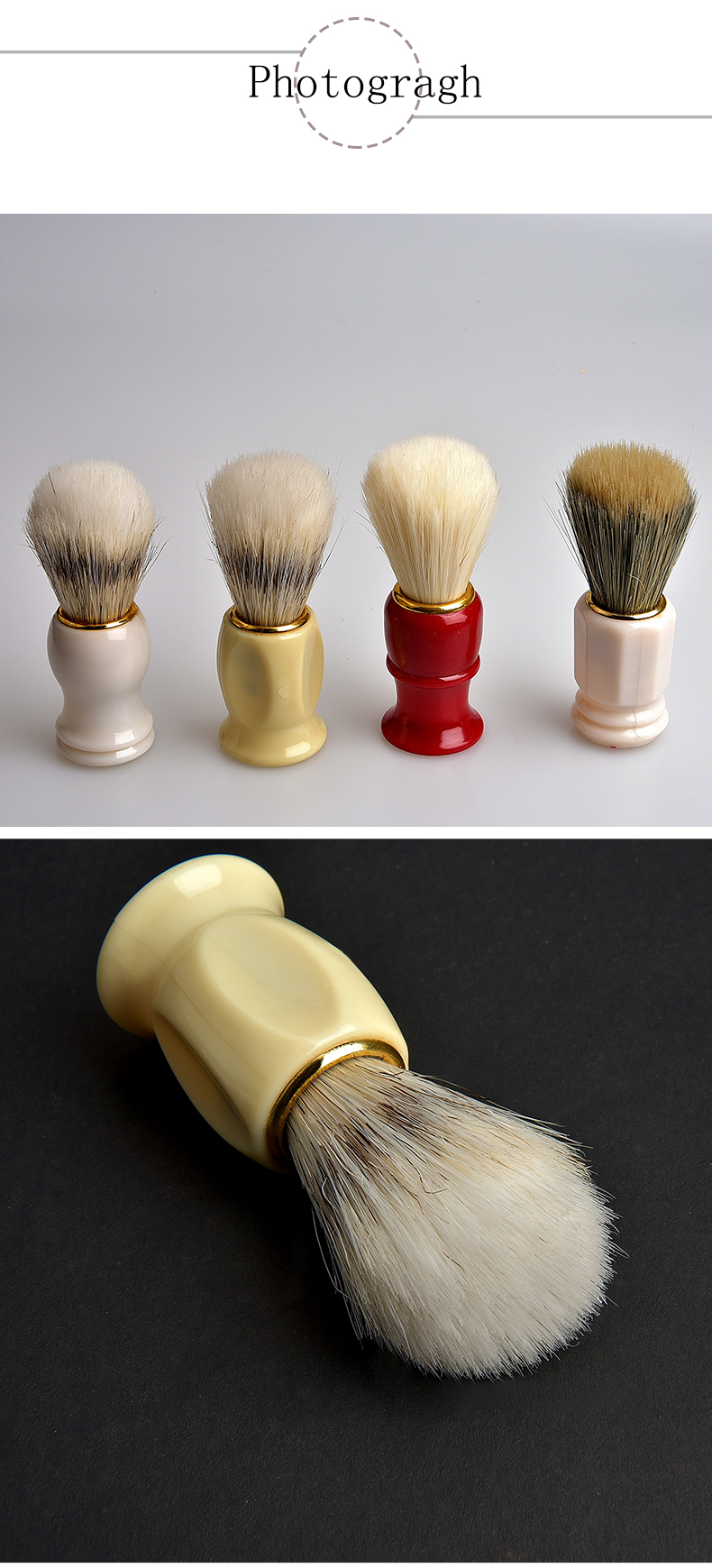 Nylon-shaving-brush_05