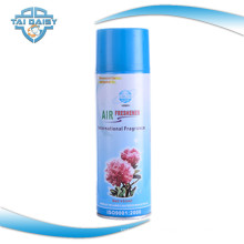 Air Freshener Spray for Keeping Indoor Air Clean