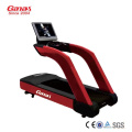 Gym Treadmill Commercial Gym Equipment Treadmill