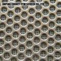 SS Multi-Layer Ss304 Gesinterte Maschendraht Filter Wasserfilter