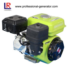 6.5HP Gasoline Motor for General Machines