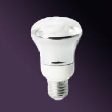 Lampe d'économie d'énergie à réflecteur 9W (R63)