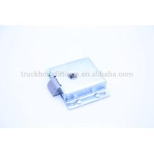 Slam lock /latches and tool key 013006