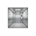 Fjzy-Haute Qualité et Sécurité Hôpital Ascenseur Fjy-1518