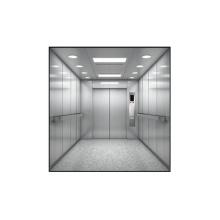 Fjzy-Hohe Qualität und Sicherheit Krankenhaus Aufzug Fjy-1518