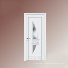 Mdf material wood door,hdf wood materil door,mdf hdf door