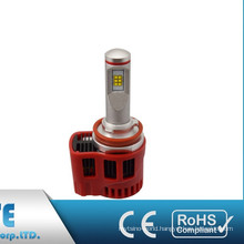 Luxury Quality High Intensity Ce Rohs Certified Wave125 Headlight Bulb Wholesale