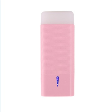 Lighthouse Mobile Portable Power Banks con luz LED