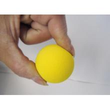Дизайн лучший продавать Ева мячи для гольфа