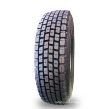 Neumático LongMarch / ANNAITE / DOUBLE STAR / DOUBLE ROAD 295/80 / 22.5