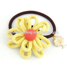 Fashionable cloth decoration cloth accessory