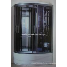 Cabine de douche (AC-66L / R)