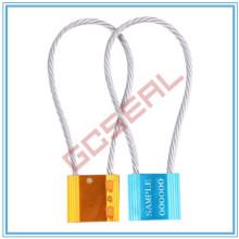 Heavy-Duty Kabel mit 5mm Durchmesser Kabel Abdichten