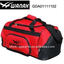 latest taekwondo bag