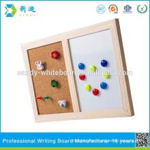 new magnetic display board and decorative memo board