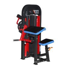 Equipo de gimnasio para bíceps sentado (M2-1010)