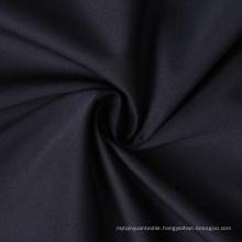 Guangzhou Stock 60% Modal 40% T400 Stretch Woven Garment Fabric