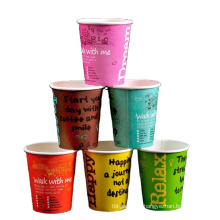 personalized takeaway coffee cups beverage use ecological high class best quality