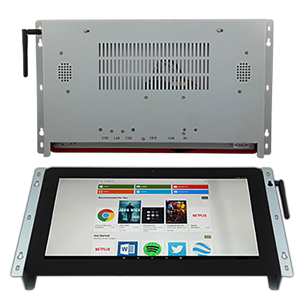 Open Frame Monitor Touch Screen