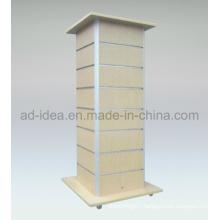 Multifunctional Metal Display Rack, Drug Store Stand (RACK-441)
