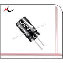 vendas inteiras super do capacitor 4700uf 63v 22 * 40mm 2000hours