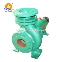 Industries and Irrigation 10 hp Diesel Engine Water Pump Set