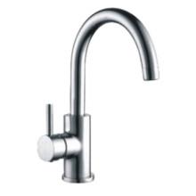 Single Handle Sink Mixer (JN88462)