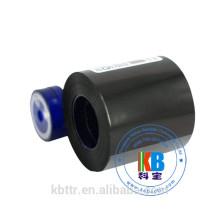 Печать карты ПВХ Datacard 535000-003 534000-003 Идентификационная карта цветной принтер лента
