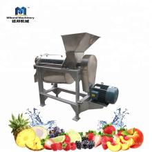 Bon fournisseur hydraulique presseur de fruits presse de jus de raisin de raisin de glace de panier hydraulique de presse