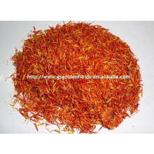 New Safflower on hot sale