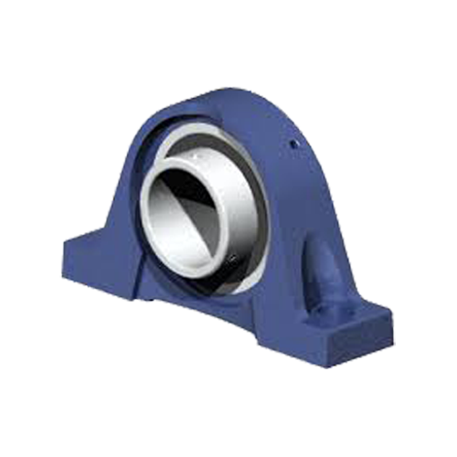 Pillow Block Bearing Units UCPE200 Series