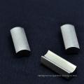 42sh Custom Arc Segment NdFeB Neodymium Magnet of Cheap Price