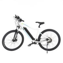 "27.5"" Mountain Bike Rear Hub-Motor"