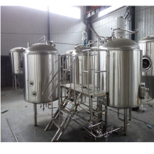 beer fermenter 300l,conical beer fermenting tank