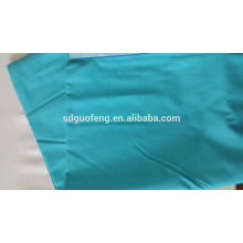 Chemise, poche, doublure, tissu médical uniforme