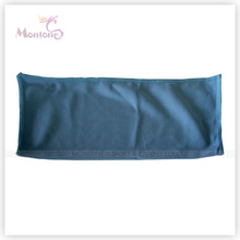 30*40cm Woven Glass Fabric Cleaning Towel